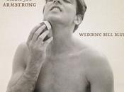 Morrissey: Lanza sencillo Wedding Bell Blues