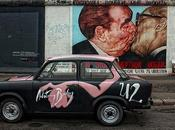 Berlín días morir intento