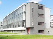 Bauhaus cumple años celebrado