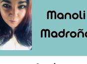 Cuestionario Anescris Manoli Madroño