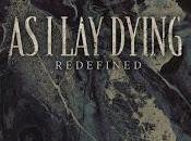 DYNIG Redefined