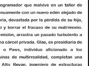 despertar Nuxlum José Antonio Suárez