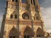 misterio catedrales
