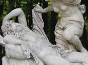 jardín Cupido...