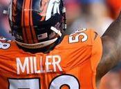 mejores partidos Broncos Temporada 2019