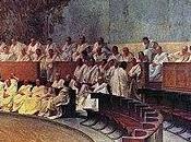 conjuración Catilina.
