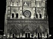 Lágrimas Notre Dame