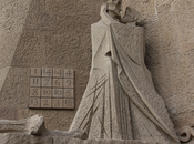 numerología simbología ornamental