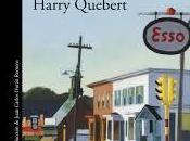 verdad sobre caso Harry Quebert