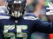 Seattle cambia Frank Clark Chiefs