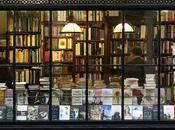 ¿Por comprar pequeñas librerías?