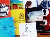 Feliz libro libros Elena Cardenal
