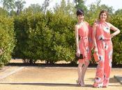 Blogssipgirl presenta: rocio... caprices, elegancia clase eventos.