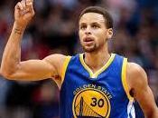 Queratoconus, extraña enfermedad ocular afecta Stephen Curry (NBA)