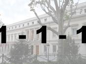 fórmula para derrotar Pedro Sánchez Senado, 1+1+1