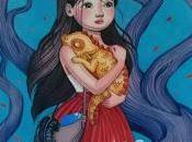 Reseña: Aurelia Antiguos despertar Dragón