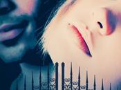 Reseña #367 Vampire Academy Sangre Azul Richelle Mead