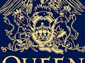 Champions Queen (song lyrics letra canción)