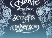 Reseña: Aristóteles Dante descubren secretos universo Benjamín Alire Sáenz