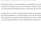 Adobe compra Magento, opinión Brainsins