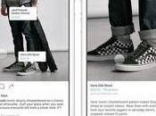 Instagram Shopping, nuevo canal venta ecommerce