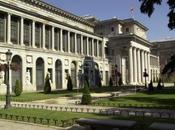 Puertas Abiertas Museo Prado este sábado