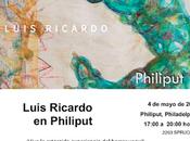 Luis Ricardo Philiput