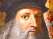 años Leonardo Vinci: talento organizaciones públicas.