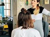 claves para desaprender aprender comunicaciones empresa.