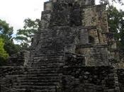 Tulum Cozumel. Ruinas, cenotes arrecifes.