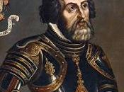Hernán cortés (2002), bartolomé bennassar. conquistador imposible.