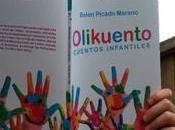 Olikuento: entrevista autora Belén Picado