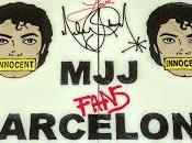 fans barcelona innocent