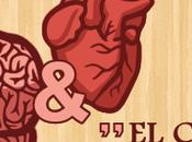 corazón tiene cerebro, ¿dónde reside inteligencia emocional?