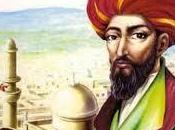 Preguntaron Gran Matemático árabe Al-Khawarizmi sobre valor humano, éste respondió: