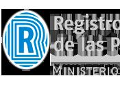 Gobierno presentó nuevo sistema identidad digital para realizar trámites