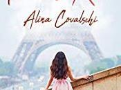 Reseña: French Kiss Alina Covalschi