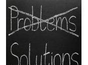 Siete soluciones pecaminosas