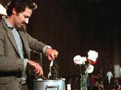Directores filmin: Werner Herzog