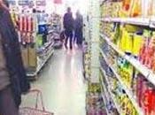 Cómo ahorrar supermercado