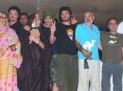 clausura FiSahara reinvindica pueblo saharaui como ejemplo