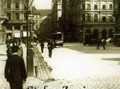 mundo ayer. memorias europeo (1942), stefan zweig. antiguo nuevo.