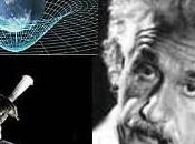 Einstein tenía razón, asegura NASA