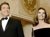 Arnold Schwarzenegger anuncia separación