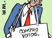 campaña electoral PSOE basa mentira odio adversario