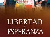 Entrevista padre Gustavo Gutiérrez