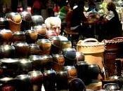 Tradiciones uruguayas: mate
