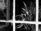 'Talking Points' sobre Ernesto Sábato