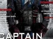 Cine-Capitán América Primer Vengador:Nuevos spoilers