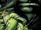 Greg termina etapa Incredible Hulk próximo agosto, ello serie